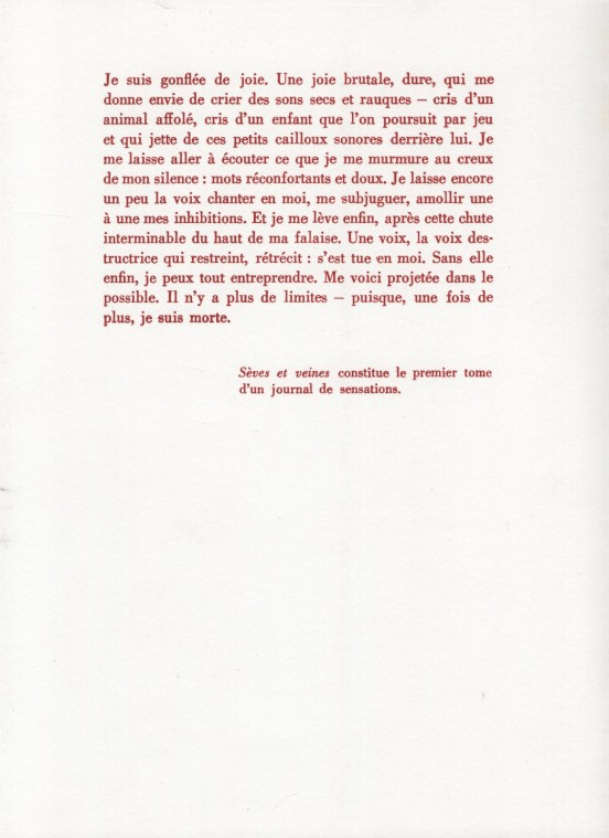 Anne Lauricella - Seves et veines - 4e couv 001