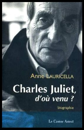 annelauricella-charles juliet