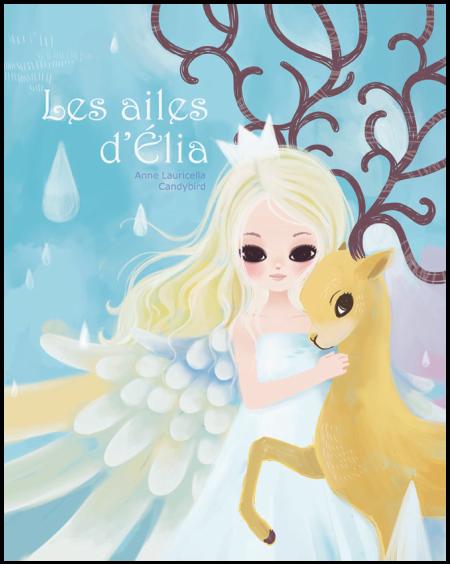 Anne Lauricella Ailes d'Elia 1b