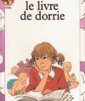 Anne Lauricella Livre Dorrie