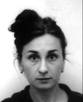 Anne Lauricella Portrait Pascale Piron