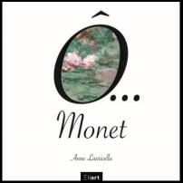 couv Monet contour