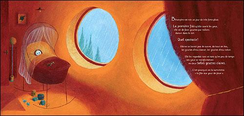 La-fille-aux-yeux-de-pluie 2