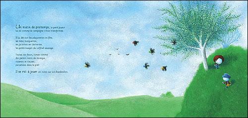 La-fille-aux-yeux-de-pluie 3
