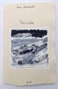Anne Lauricella Terre Allée - livre unique - Alena Meas