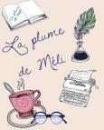 Anne Lauricella - Traduction de poésie - La Plume de Poésie