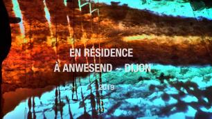16 Duo Trio Poesik Eigenklang Anwesend Dijon - Nov 2019