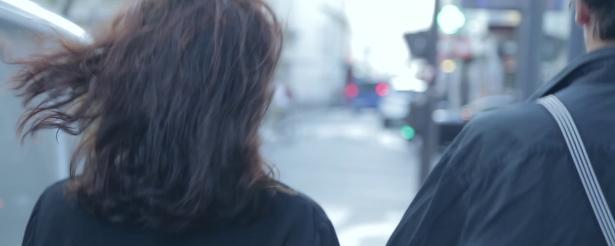 3 Duo Poésik - Vidéo Adrien Heinz