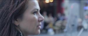 4 Duo Poésik - Vidéo Adrien Heinz