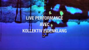 7 Duo Trio Poesik Eigenklang Anwesend Dijon - Nov 2019