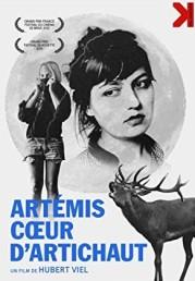 Anne Lauricella - Tout ce qu'elle croit - Buchet-Chastel - Artémis Coeur d'Artichaut - Hubert Viel