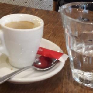 ecriture cafés paris poésie