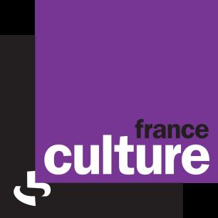 France_Culture_Anne Lauricella Monet