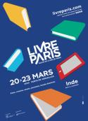 Anne Lauricella Livre Paris 2020
