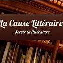 Anne Lauricella Tout ce qu'elle croit La cause littéraire